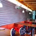 Restaurante La Canija (Castelldefels)
