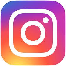 Cuándo es mejor publicar en Instagram