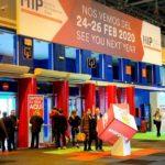EXPO HIP 2019 Ifema-Madrid
