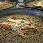 Cachitos Rambla Restaurant