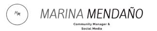 Marina Mendaño